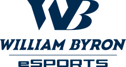 ABOUT WILLIAM BYRON eSPORTS