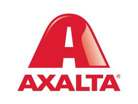 Axalta Coating Systems Expands Partnership with JR Motorsports